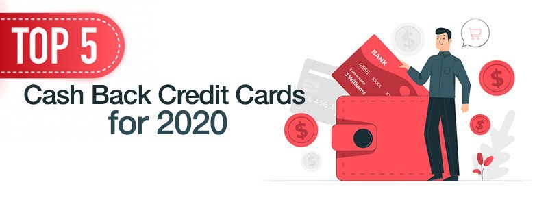 Top 14 Cash Back Credit Cards for 14 - Personal Finance Gold