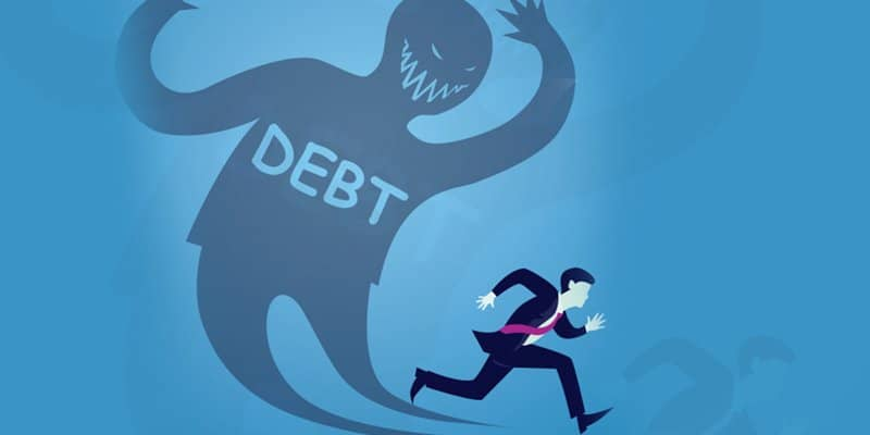 Can you handle debt in your current situation?