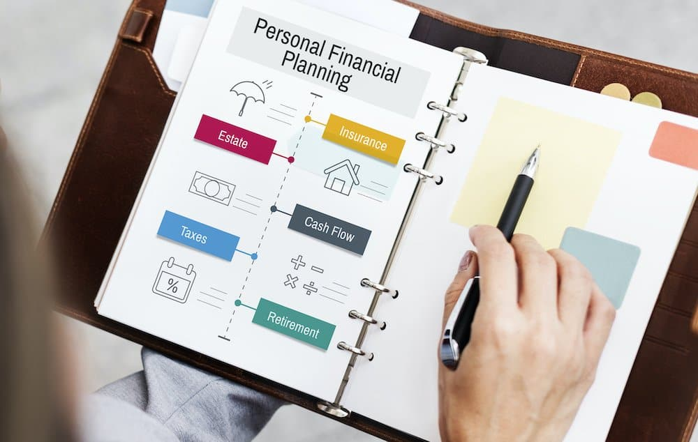 Personal Finance Planning