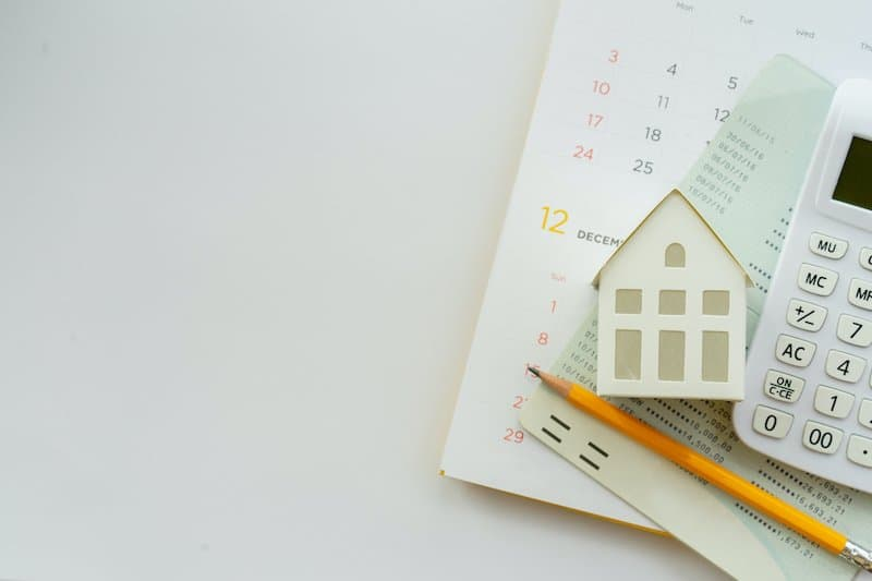 When is the Best Time to Refinance Your Mortgage