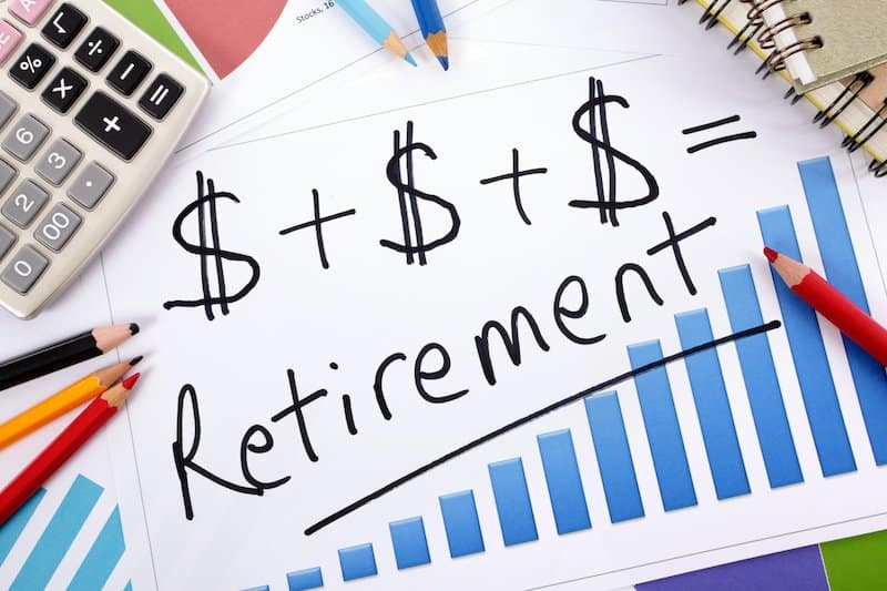 Estimating and Adjusting Your Retirement Needs