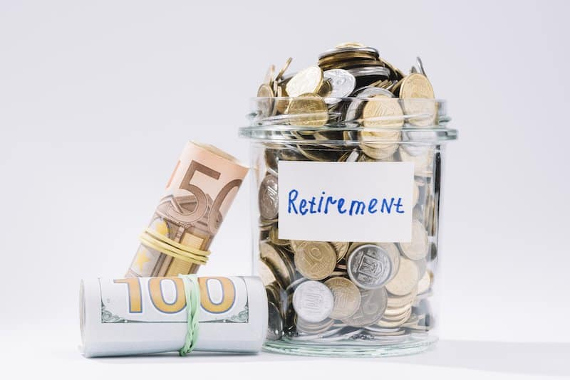 Retirement Calculator - How Much Do I Need To Save