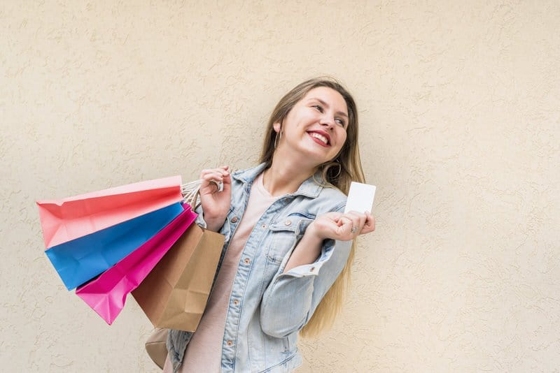 Use Spending Money To Spark Joy In Your Life