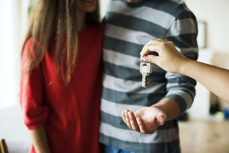 When should i refinance my mortgage rule of thumb