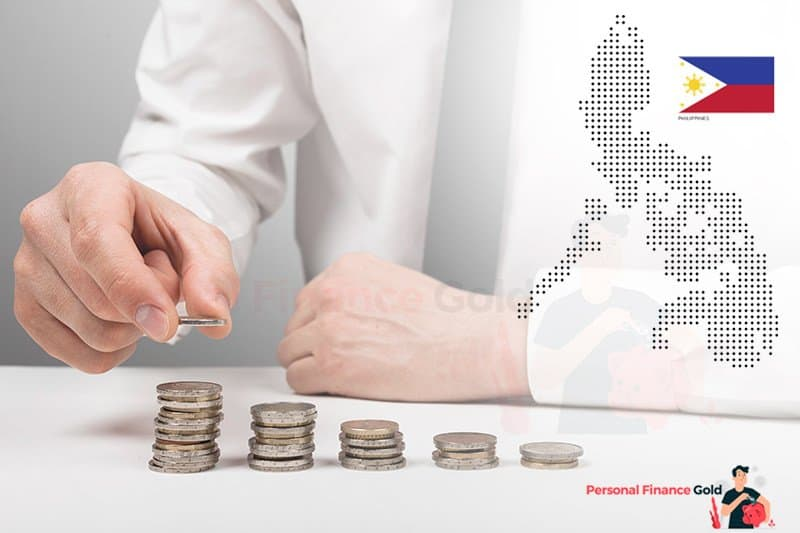 Examples of Mutual Funds in the Philippines
