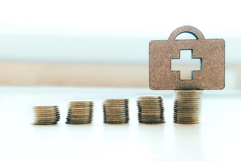 Health Savings Account Guide For Small Businesses