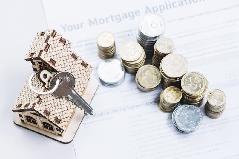 How Extra Mortgage Payments Affect The Interest Rate