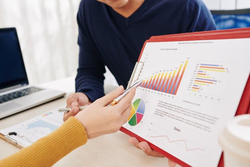 How to analyze mutual funds