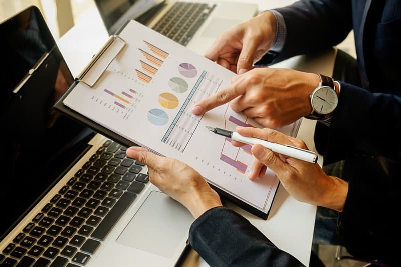 How To Get Started On Dividend Growth Investing