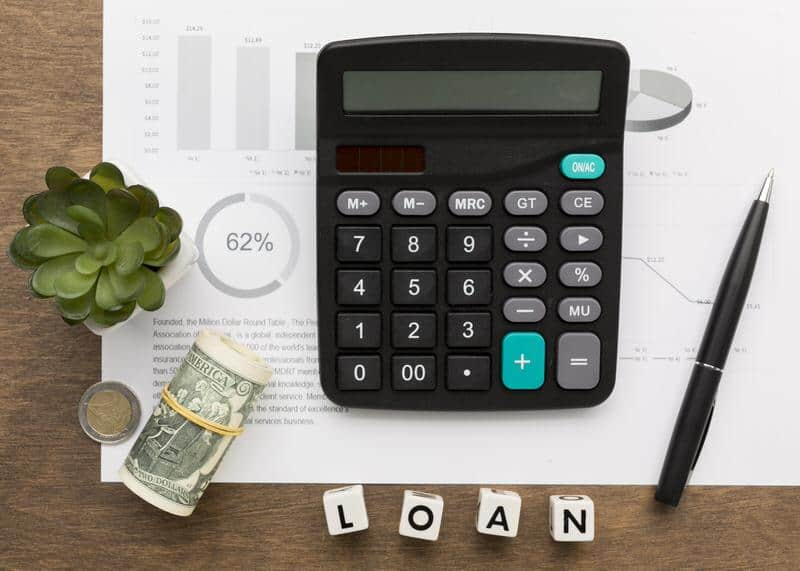 Types of Loans You Can Refinance