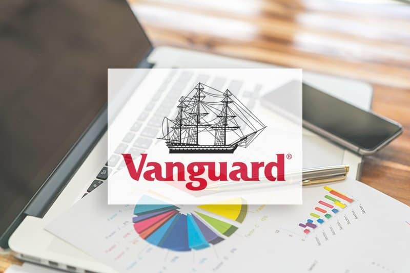 Vanguard Market Funds