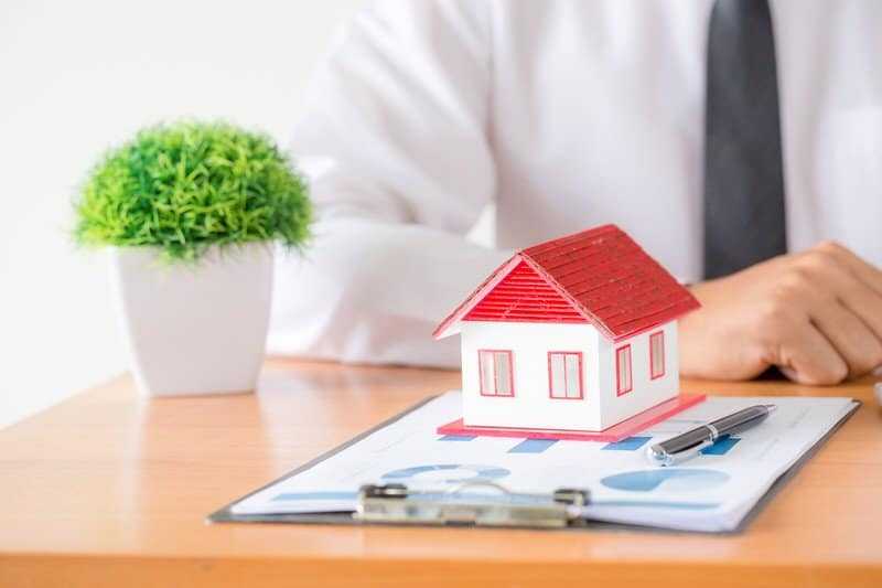 What Is Mortgage Interest?