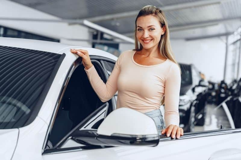 How Soon Can I Get A Car Loan After Closing On A House?