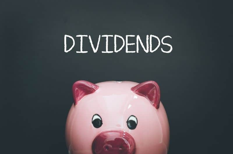 Mutual Funds With Dividends As The Goal