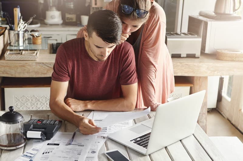 Personal Loans Could Make Debt More Manageable
