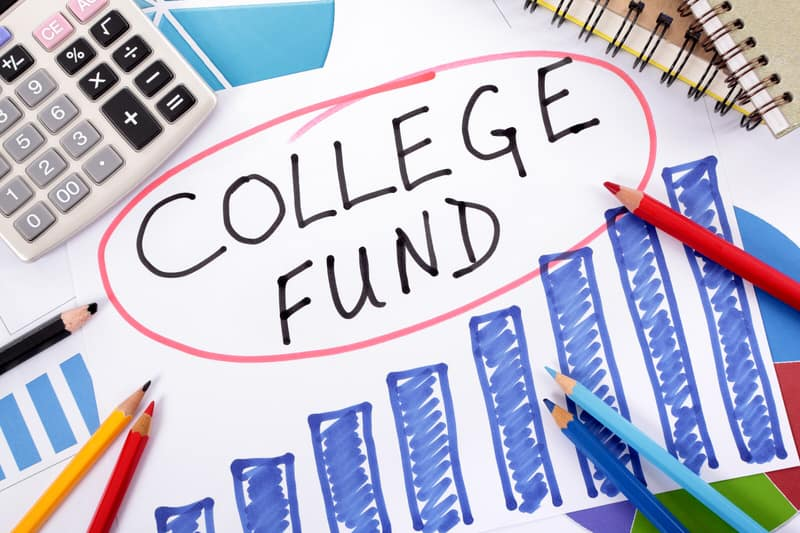 So Which College Savings Account To Opt For?