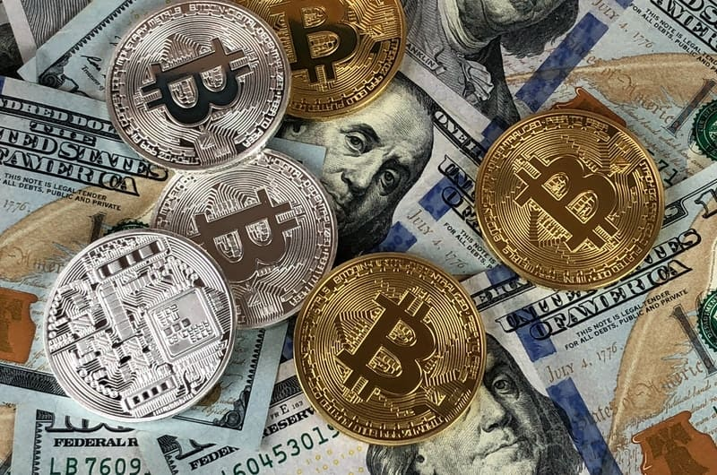 Is It Too Late To Invest In Bitcoin In 2021?