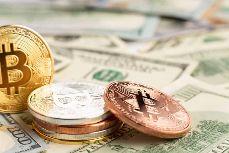 Why Investing In Bitcoin Is A Bad Idea In 2021