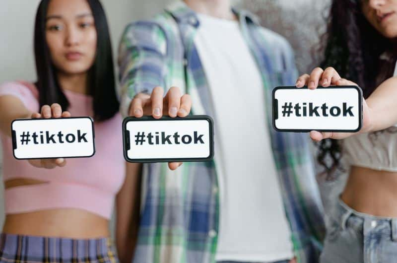 Is TikTok A Good Investment?