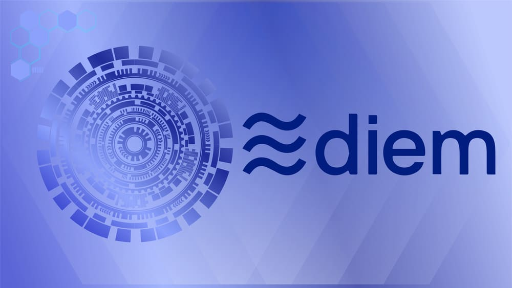 Everything You Need to Know About Facebook's Diem Cryptocurrency (Formerly Libra)