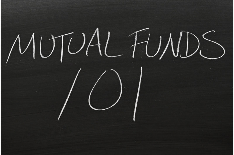 Personal Finance Gold has many articles on mutual funds to help you become your own mutual fund investing expert.