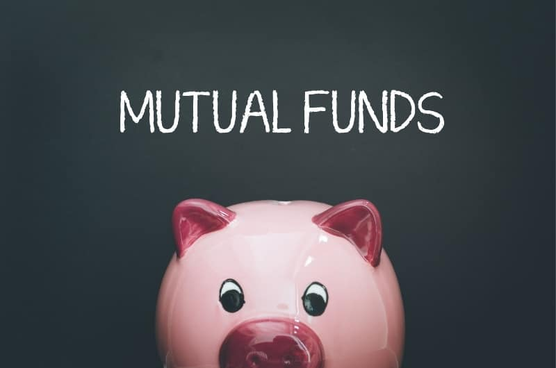 Why Mutual Funds Are Bad